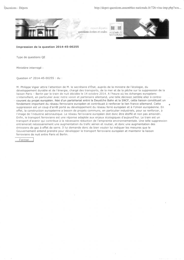 Reponse Philippe Vigier Page 2